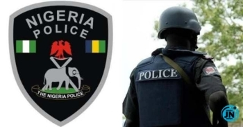 Delta Police exhume body of kidnapped woman